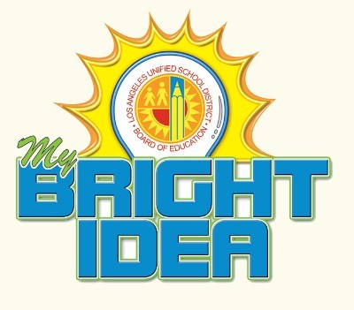 My Bright Idea