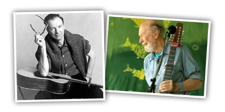 PeteSeeger_collage.jpg